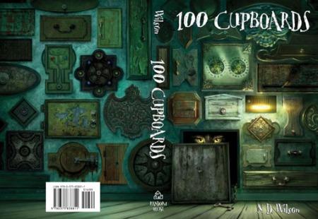 100cupboards.jpg